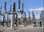 PURC to revise proposals by ECG and GWCL for upward tariffs adjustments