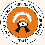 Integration of SSNIT number, Ghana Card near completion