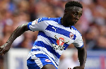Andy Yiadom suffers another injury, set to be sidelined for weeks