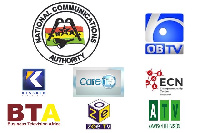 NCA closes Obinim TV and 8 other channels