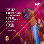 Yblaq releases debut EP titled 'Everything Nice'