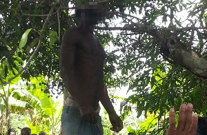 Man Hungs 620x406
