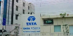 Tata Power announces merger; reports 10 per cent jump in PAT