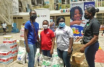 Commercialization, profiling of young Oswald regrettable – Child Online Africa