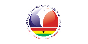 American Chamber of Commerce Ghana