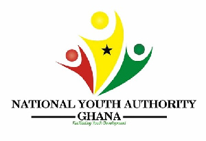 The National Youth Authority