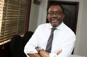 Steve Oluseyi Ayorinde 4