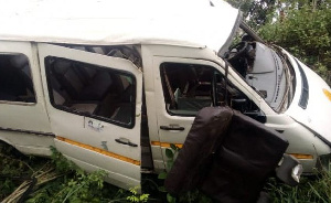 Accident 1 610x375