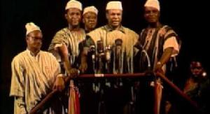 KwameNkrumah2