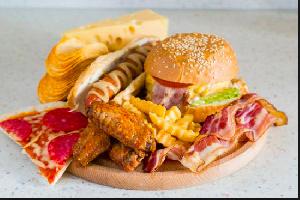 Junk Food Fast Food.png