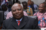 Flashback: If by mid-2019 nothing happens in my office, it's 'game over'- Martin Amidu weeps