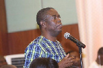 Election 2020: Don't rely on Free SHS, even Nkrumah was overthrown - Kwesi Pratt to NPP