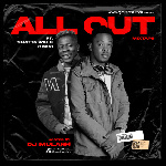 All Out is DJ Mularh's first mixtape of the year 2021