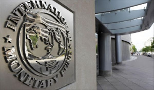 This decision, the IMF says, has become necessary due the Coronavirus outbreak
