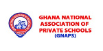 About 50% of our members have received their stimulus package – GNAPS