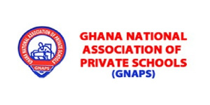 File photo: Ghana National Association of Private Schools