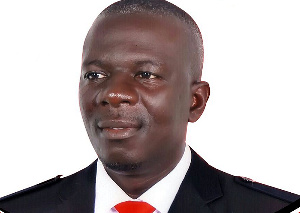 Founder United Front Party, Nana Agyenim Boateng 6.png