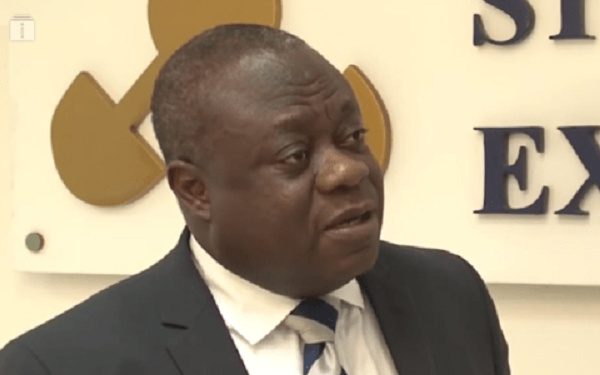 West Africa Stock exchanges integration implementation likely this year - GSE MD