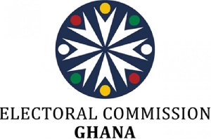 Commissionlogo EC Logo