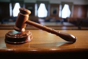 Charged with defilement, Eshun pleaded not guilty.