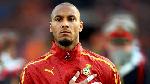 Adam Kwarasey regrets playing for Ghana – Odartey Lamptey reveals