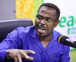 Odododiodio clash very unacceptable; Police must up their game! - C/R Minister