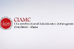 CIAMC holds second annual Admin Professional Conference