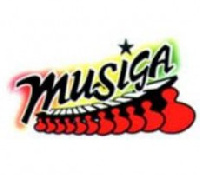 Official logo of the Musicians Union of Ghana