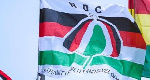 NDC has condemned the recent ritual murder of a 10-year-old boy at Kasoa