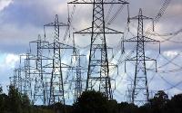 Ghana is set to supply 100 megawatts of power to Burkina Faso