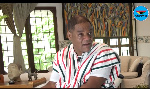 It'll be irrational to vote for NDC or NPP and expect different result – Greenstreet
