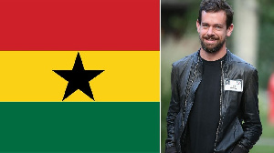 Twitter choose Ghana as location for new office for Africa - See wetin to know