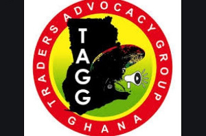 TAGG has commended government