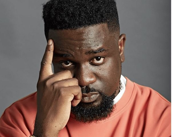 We just throw around the 'honorable' title – Sarkodie reacts to Parliament's drama