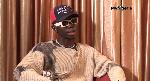 Emeka Akumefule, Nigerian rapper