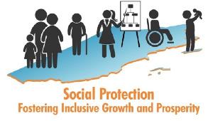 Social Protection Logo Sm