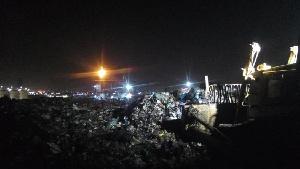 Kpone Landfill Site.jfif