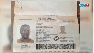 Smart Captain Service Passport Bio Page.png