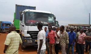 Trucker Drivers 78.jpeg