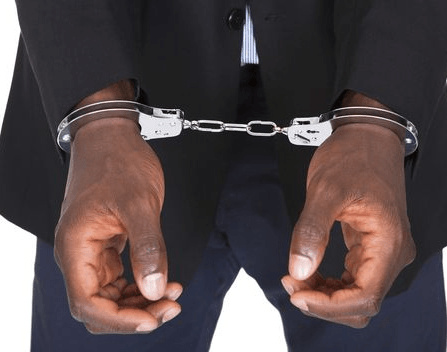 Western Togoland: 4 more separatists arrested in North Tongu