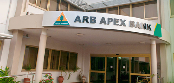 Rural Banks told to strengthen internal control systems