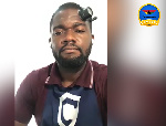 Int. Youth Day: I resigned from my GH¢500 paid job because I wasn't satisfied - CEO