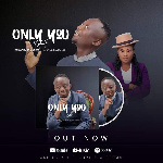 Artwork of 'Only You'