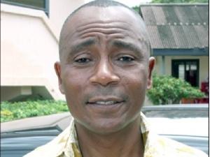 Alhaji Abubakar Siddique Boniface 7