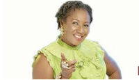 Veteran Nollywood actress Patience Ozokwor