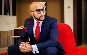 Banky W says the claim is unfounded