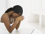 7 ways to deal with celibacy