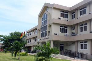 Korle Bu Teaching Hospital Slsl2.jpeg