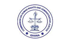 The Ghartey Committee report indicts Mahama Ayariga and recommends sanctions on the Bawku Central MP