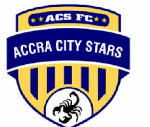Accra City Stars commiserates with Africa Vision Soccer Academy